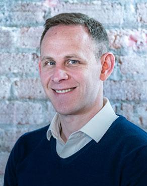 Andy Washkowitz