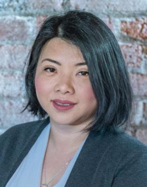 Diane Chien