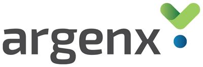 Argenx ADR (ARGX)
