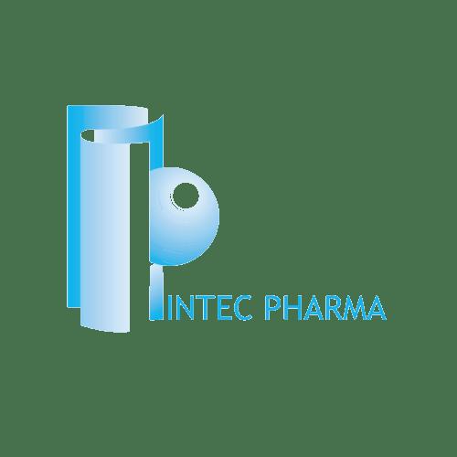 Intec Pharmaceuticals (NTEC)