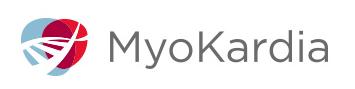 MyoKardia (MYOK)