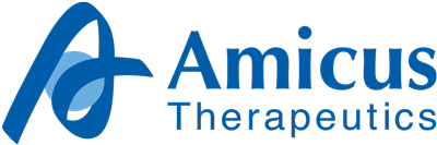 Amicus Therapeutics (FOLD)
