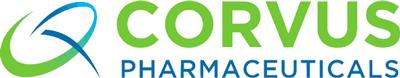 Corvus Pharmaceuticals (CRVS)