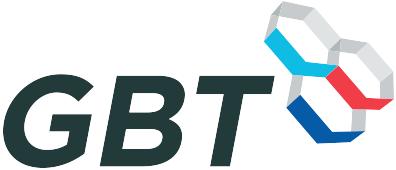Global Blood (GBT)