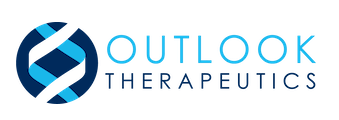 Oncobiologics (now Outlook Therapeutics)