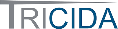 Tricida (TCDA)