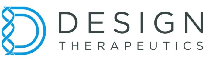 Design Therapeutics Inc.