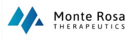 Monte Rosa Therapeutics, Inc.