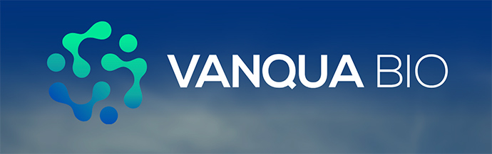 Vanqua Bio